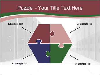 0000060390 PowerPoint Templates - Slide 40