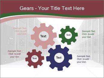 0000060390 PowerPoint Templates - Slide 47