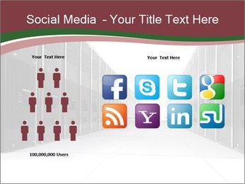 0000060390 PowerPoint Templates - Slide 5