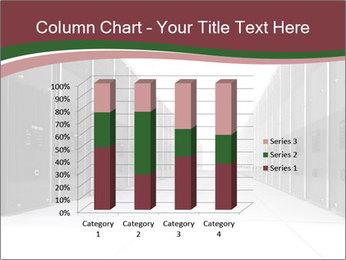 0000060390 PowerPoint Templates - Slide 50