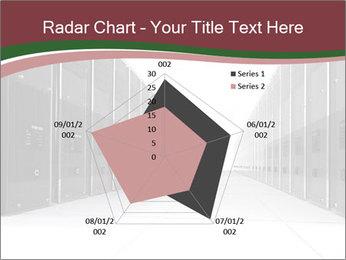 0000060390 PowerPoint Templates - Slide 51