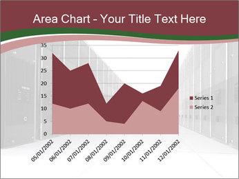 0000060390 PowerPoint Templates - Slide 53