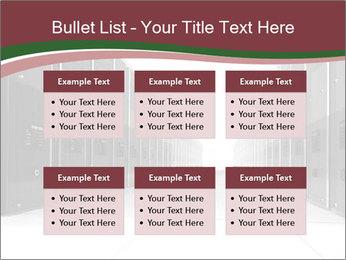 0000060390 PowerPoint Templates - Slide 56