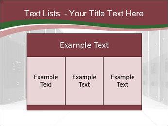 0000060390 PowerPoint Templates - Slide 59