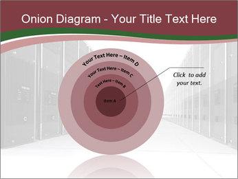 0000060390 PowerPoint Templates - Slide 61