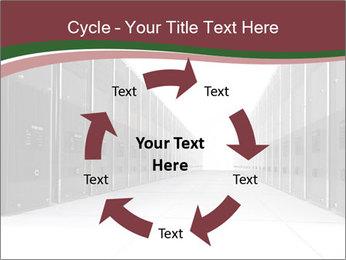 0000060390 PowerPoint Templates - Slide 62