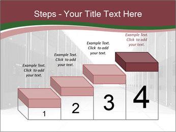 0000060390 PowerPoint Templates - Slide 64