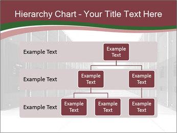 0000060390 PowerPoint Templates - Slide 67