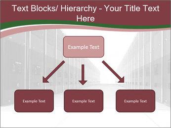 0000060390 PowerPoint Templates - Slide 69