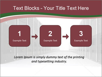 0000060390 PowerPoint Templates - Slide 71
