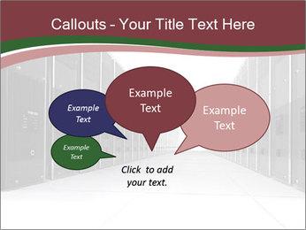0000060390 PowerPoint Templates - Slide 73