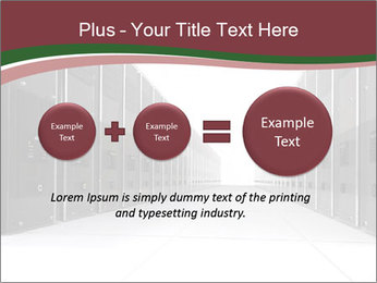0000060390 PowerPoint Templates - Slide 75