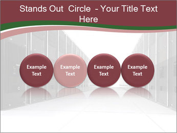 0000060390 PowerPoint Template - Slide 76
