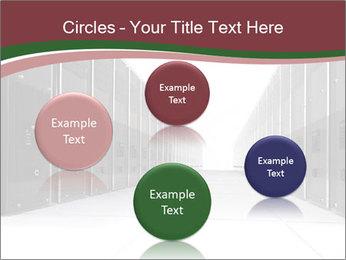0000060390 PowerPoint Templates - Slide 77
