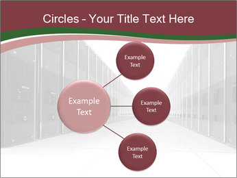 0000060390 PowerPoint Templates - Slide 79