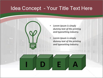 0000060390 PowerPoint Template - Slide 80