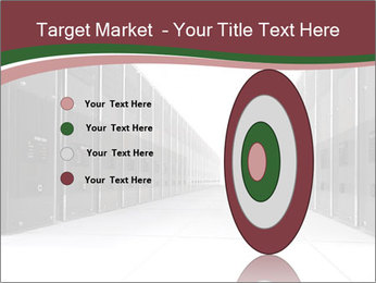 0000060390 PowerPoint Templates - Slide 84