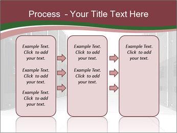0000060390 PowerPoint Templates - Slide 86