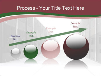 0000060390 PowerPoint Template - Slide 87