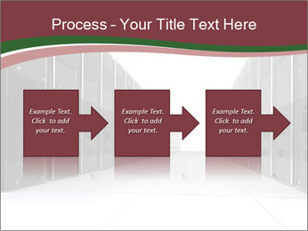 0000060390 PowerPoint Template - Slide 88