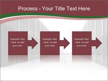 0000060390 PowerPoint Templates - Slide 88