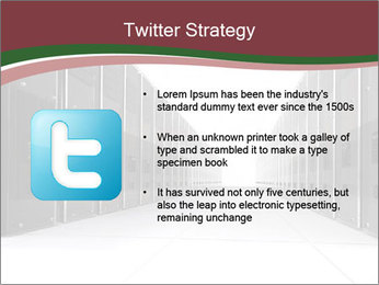 0000060390 PowerPoint Templates - Slide 9