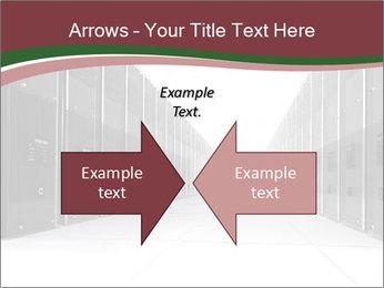 0000060390 PowerPoint Templates - Slide 90