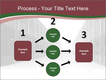 0000060390 PowerPoint Templates - Slide 92