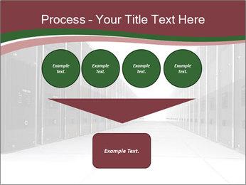 0000060390 PowerPoint Templates - Slide 93