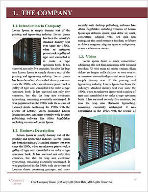 0000060390 Word Template - Page 3