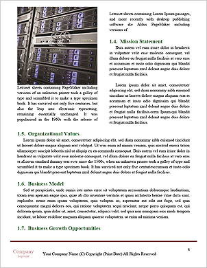 0000060390 Word Template - Page 4