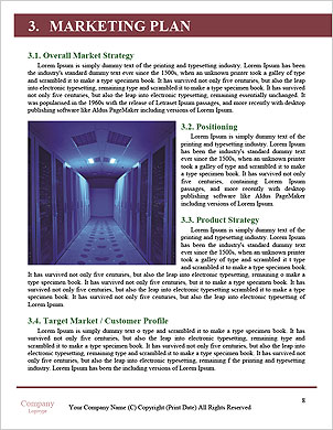 0000060390 Word Template - Page 8