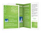 0000060391 Brochure Templates