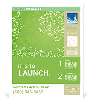 0000060391 Poster Template