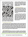 0000060391 Word Templates - Page 4