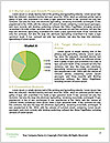 0000060391 Word Templates - Page 7