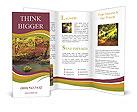 0000060392 Brochure Templates