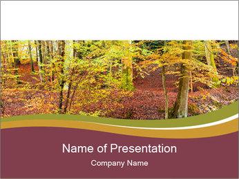 0000060392 PowerPoint Template - Slide 1