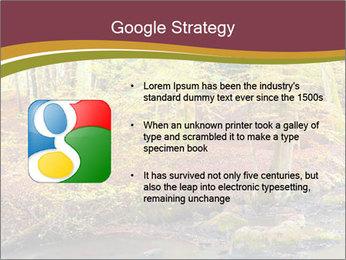 0000060392 PowerPoint Template - Slide 10