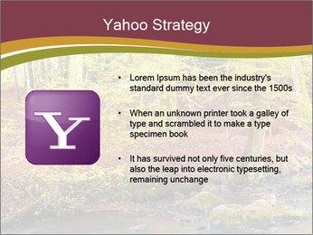 0000060392 PowerPoint Template - Slide 11