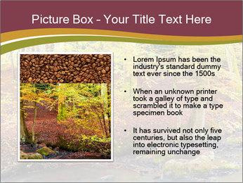 0000060392 PowerPoint Template - Slide 13