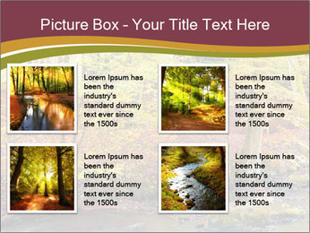 0000060392 PowerPoint Template - Slide 14
