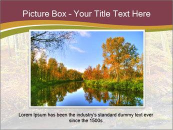 0000060392 PowerPoint Template - Slide 15
