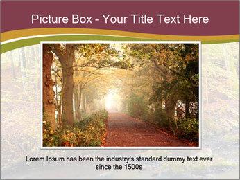 0000060392 PowerPoint Template - Slide 16