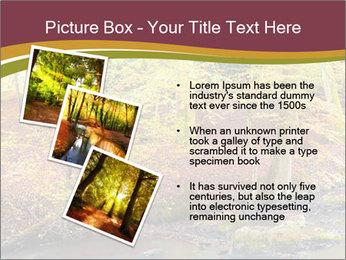 0000060392 PowerPoint Template - Slide 17