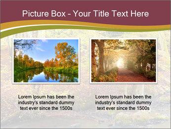 0000060392 PowerPoint Template - Slide 18