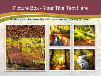 0000060392 PowerPoint Template - Slide 19