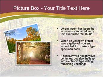0000060392 PowerPoint Template - Slide 20