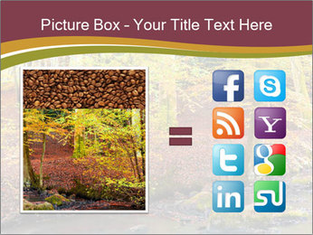 0000060392 PowerPoint Template - Slide 21