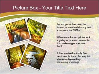 0000060392 PowerPoint Template - Slide 23